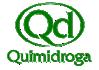 quimidroga-depuraigua